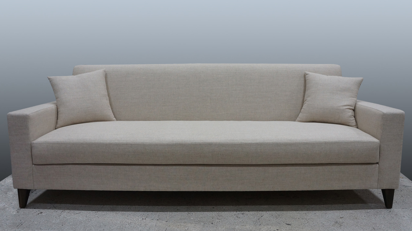 Tilted Mom's Great Sofa Search, Part 2 |