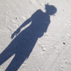 TILTed Shadow Life